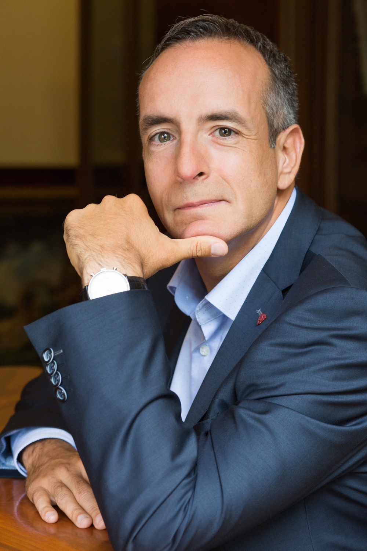 Dr. Dávid Lehoczky
